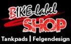 BIKE-label