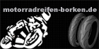 mrborken_logo.jpg