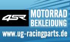 UG-Racingparts