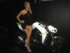 RIZOMA Z1000 2014
