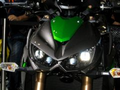 Z1000 2014