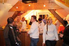 11.o1.2o14 - Stammtisch Werkstatt K-Lo