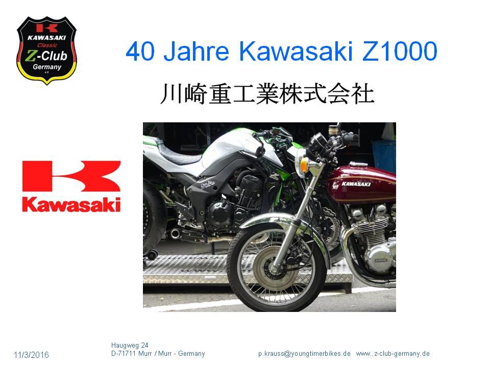 gallery_910_3111_16420.jpg
