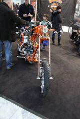 IMG 3196