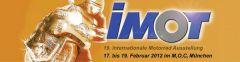 iMOT 2012
