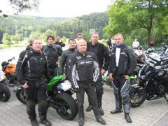 Stammtisch Tour008
