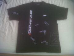 z1000-forum.de Shirt front