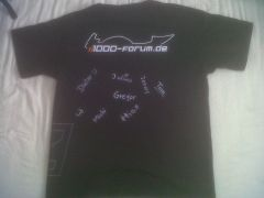 z1000-forum.de shirt back
