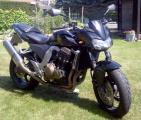 10020_110929_1317321037.jpg
