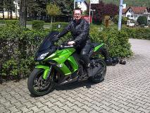Gelnhausen-20130505-00086_275.jpg