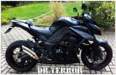 Z1000-DrTerror.JPG