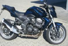 Mein Bike.JPG
