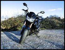 Kawa Z750r Black Edition 1.jpg