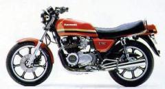 Kawasaki Z750.jpg