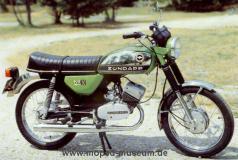 zuendapp-ks-50-sport-19771.jpg