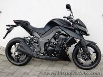 1_kawasaki_z1000_abs_matt-schwarz_2013_motorrad_bts_powerbike.at_dornbirn.jpg