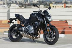 2017-Kawasaki-Z650-First-Ride-motorcycle-review-1.jpg