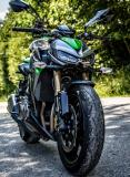 002-Kawasaki-Z1000-Special-Edition-ABS-test-bike-Motorrad-drive-Testfahrt-getestet-gruen-green-autofilou.jpg