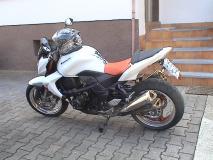 DSC00718-1.jpg