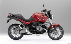 bmw_r1200r_red_motorcycle-1920x1200.jpg