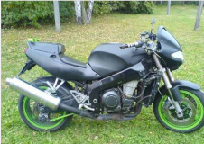 zxr750.PNG