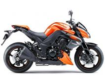 Kawasaki_Z1000_2012.jpg