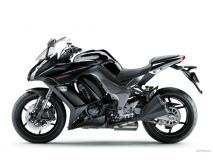 Kawasaki_Z1000SX_2011_09_1024x768.jpg