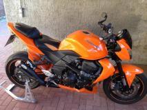 comp-z750.JPG