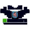 ZBiker Thüringen