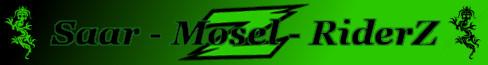Saar-Mosel-RiderZ