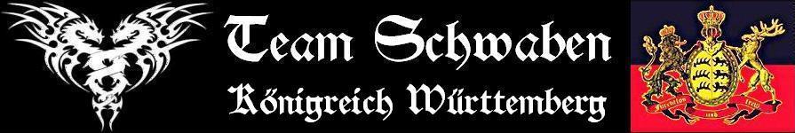 Team Schwaben