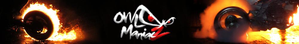 OWL-ManiacZ