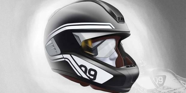 bmw helm mit head up display helme und zubeh r z1000. Black Bedroom Furniture Sets. Home Design Ideas
