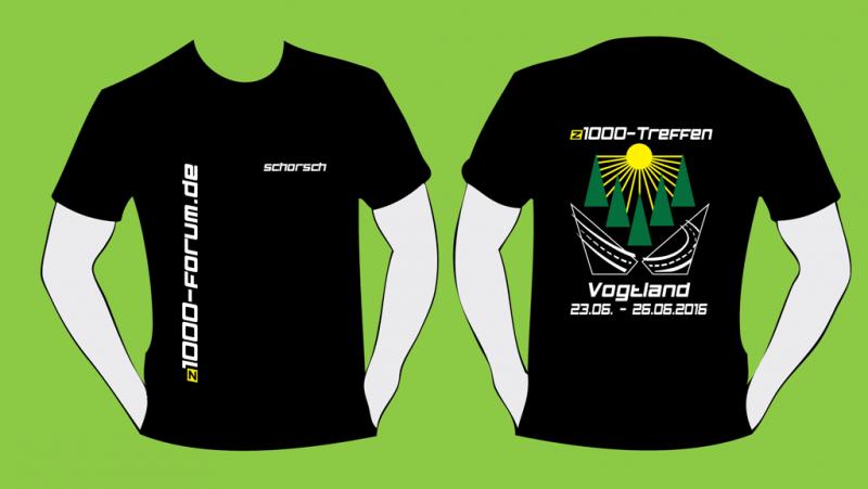 Shirt Treffen 2016 upload.png