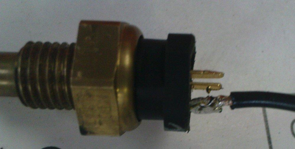DSC03167.thumb.JPG.33d10944e58d00de7f4d9bf5ba4b5cff.JPG