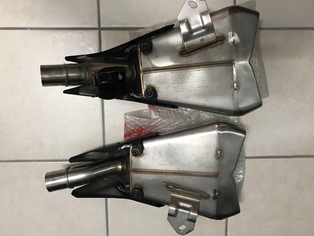 0220C11A-C254-45BF-825D-F34809C058C5.jpeg