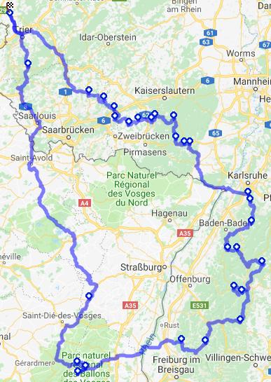 Karte 1.png