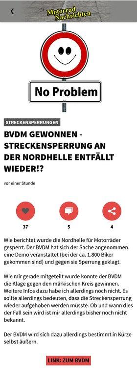 Screenshot_motorradnachrichten.thumb.png.c19a5fc893e914bc04ee9289f299b9bf.png