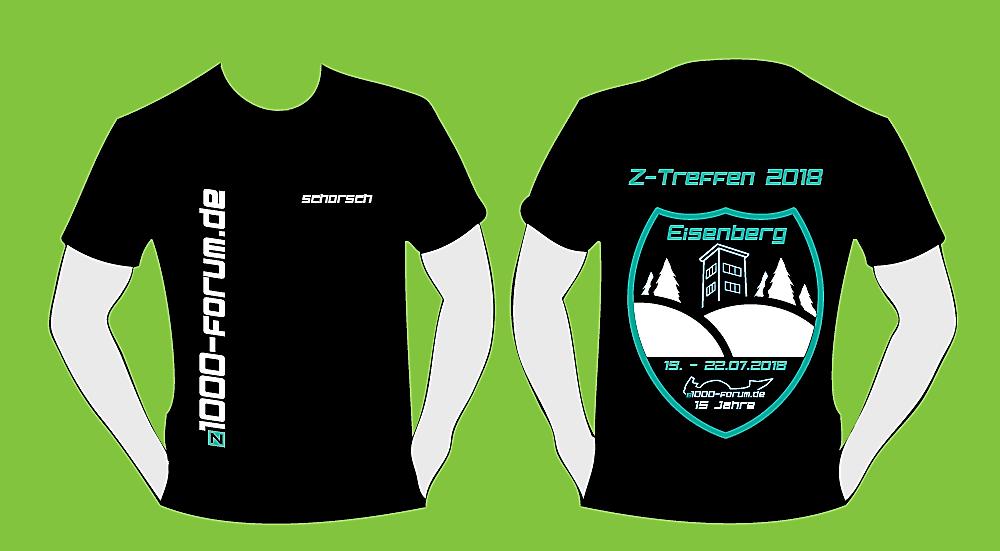 Shirts 01.png