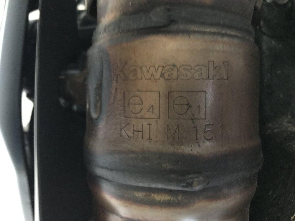 58E3CE9F-C5EA-4E3B-87EE-85C5F15FC095.jpeg