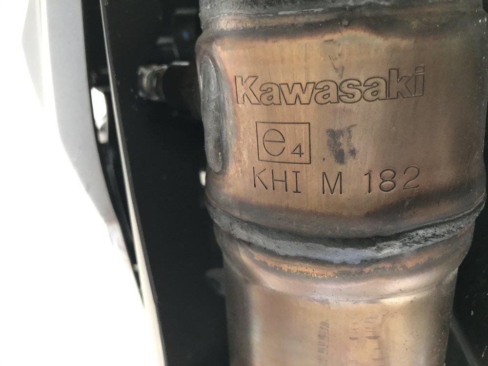8DC22C78-B5B9-4A26-ADDA-F2B02D044015.jpeg