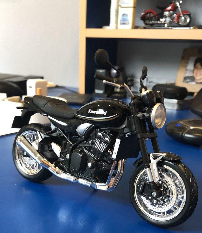 RS Modell 2.jpg