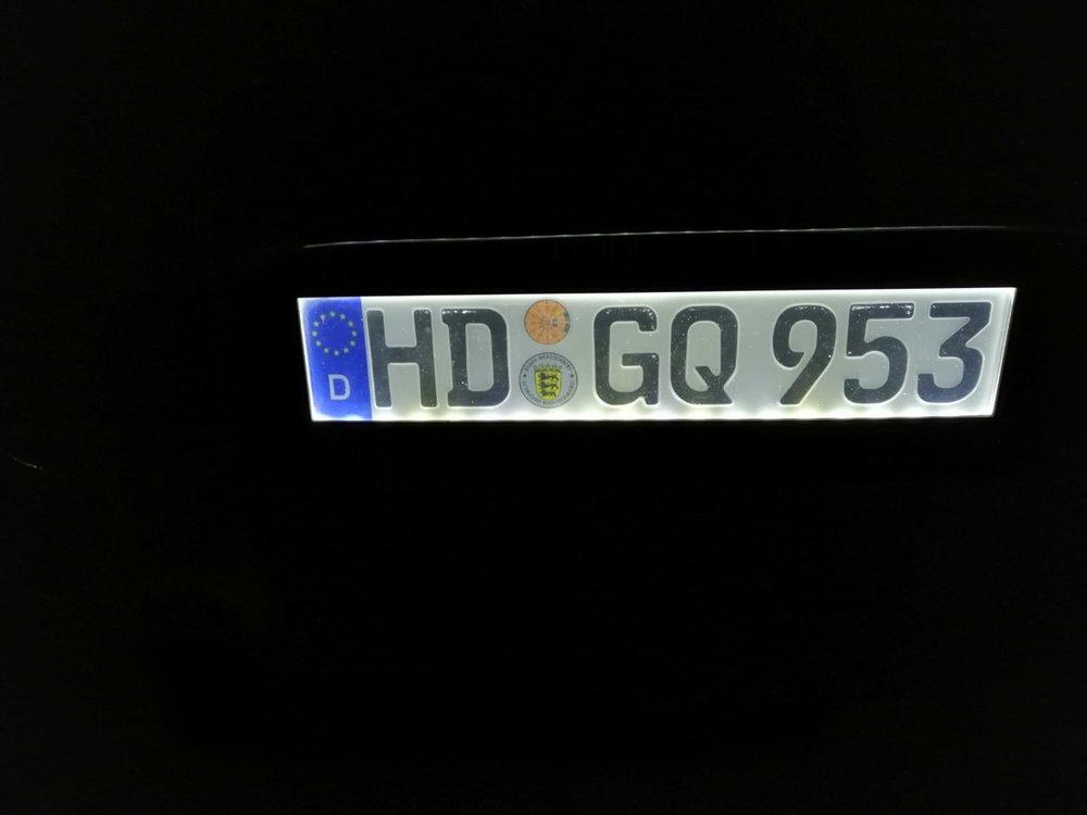 43a4f099-cdb7-4006-bdbc-ca0d2b507cda.thumb.jpg.58cd2da11c215ae71f0f87ca78b14e20.jpg