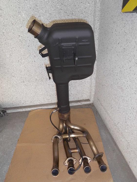 DSCI2289.JPG