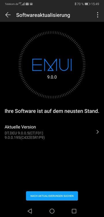 Screenshot_20190211_154942_com.huawei.android.hwouc.jpg