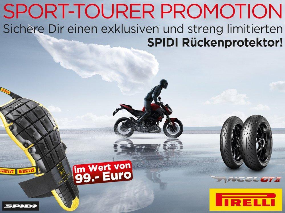 pirelli-promotion-2019.jpg