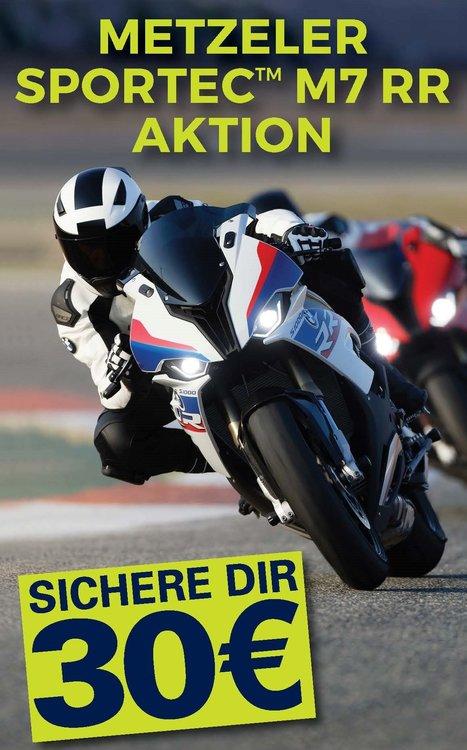 metzeler-aktion-sportec-m7-rr-flyer.jpg