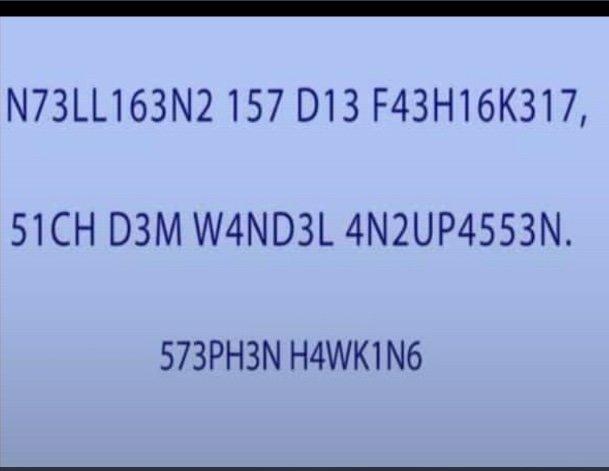 IMG_5997.jpg.c021287e7712efb0944c9b7bead32dfe.jpg
