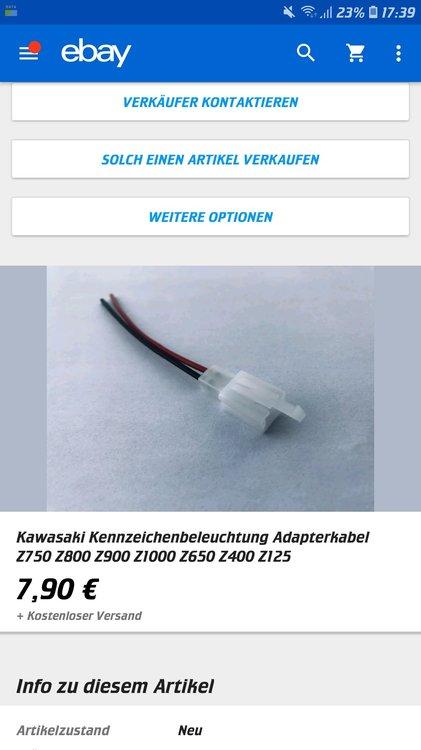 Screenshot_20190805-173923_eBay.jpg