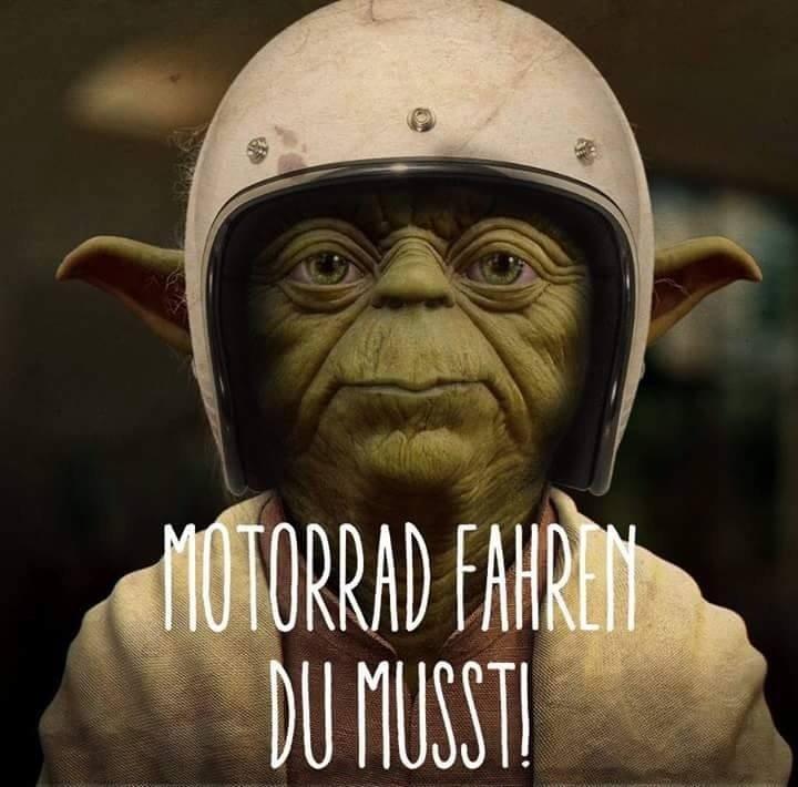 yoda Motorrad.jpg